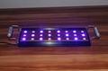 72W Flying Fish LED Aquarium Light 3