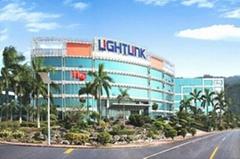 Shenzhen Lightlink Display Technology Co.,Ltd.