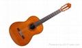 2015 top+factory lyy-011 21'' ukulele