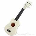 2015 top+factory lyy-0010 23'' ukulele