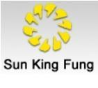 Sun King Fung Electronics Co.,Ltd.