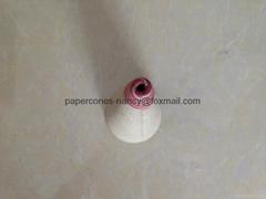paper cone 9 deg15