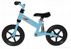 2015 Hot sale kid tricyc