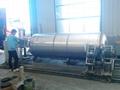 海空不鏽鋼儲氣罐 3