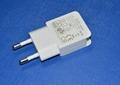 歐規5V1A1.2A USB電源適配器USB充電器JHD-AP006E-050100BB-A 3
