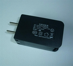 5V2A series USB charger  Power Adapters