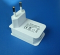 5V2A 系列USB充電器歐美澳英規USB電源適配器 5