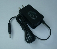 9V0.5A Switching Power A