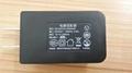 5V2.1A USB充电器平板
