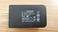 5V2.1A USB Charger for Tablet PC