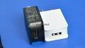 智能手機充電器5V1000mA