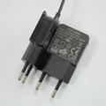 12V1000mA6V2A電源