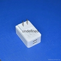 5V2A USB Charger Power Adapter for Tablet PC