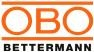 OBO电源防雷器V25-B/1