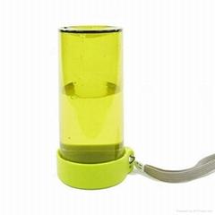 塑料樂扣杯