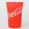 塑料禮品杯 3