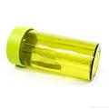 塑料杯樂扣杯 1