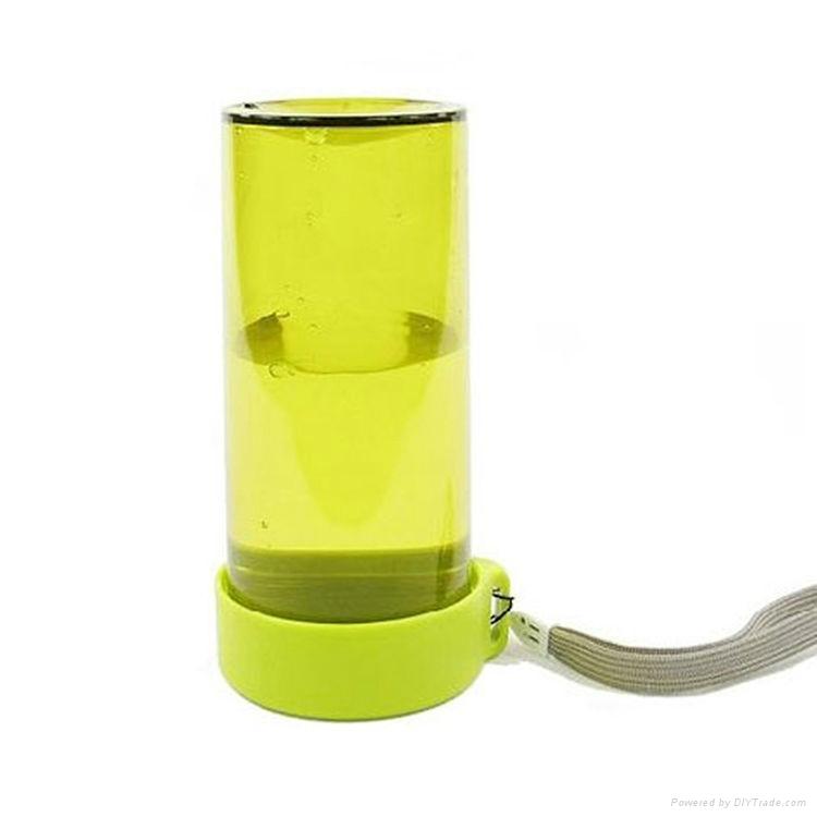 塑料杯樂扣杯 2
