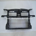 car auto radiator support for volkswagen sagitar old and new
