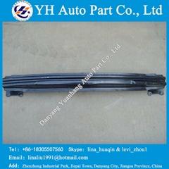 Rear Bumper Support  VW Golf 6 China manufacture Original Quality best price