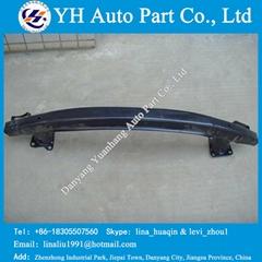 Front Bumper Support  VW Passat B5 China manufacture Original Quality best price