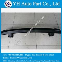 Rear  Bumper Support  VW Passat B5 China manufacture Original Quality best price