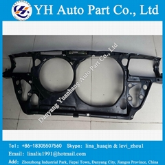 Radiator Support  VW Passat B5 China manufacture Original Quality Best Price