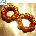 FDA Silicone Mold Mini Donut Molds Set of 6pcs 4
