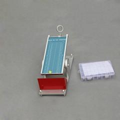 直销供应 初粘性试验机仪器仪表 胶带初粘性滚球测试仪 批发