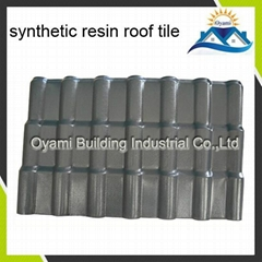 roma roof tile