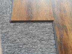 T/ Vinyl / pvc flooring