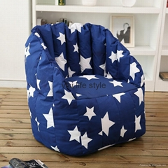 pumpkin beanbag chairs home decoration bean bag cover wholesale