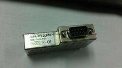 VIPA972-0dp01