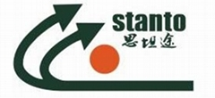 杭州坦途服裝機械有限公司