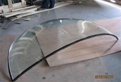 Insulating glass