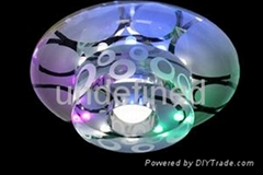 高档LED
