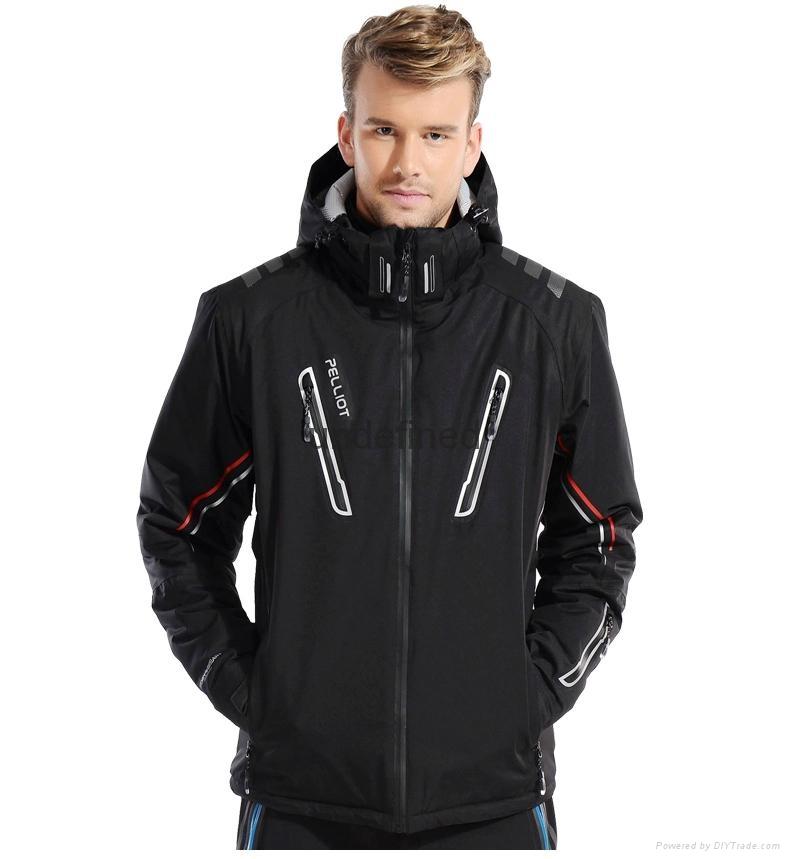 滑雪服 5