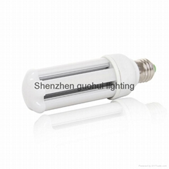 9W E27 bulbs top quality and best price from manufacturer