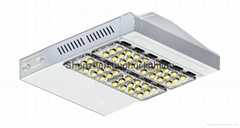 80w LED street light  Cree SMD easy install  high quality