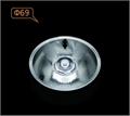 LED lighting COB lens for AR111 GLA6910