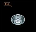 Lumius CXM-6 COB lens for GU10 GLA5020