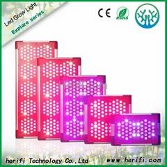 Manufacturer 3w chip 192pcs 400w