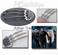 Movie Knives