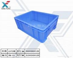 塑胶制品厂家兴丰塑胶