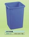 垃圾桶批发 2