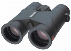 佛山望遠鏡實體店在哪?博冠睿麗10X42雙筒望遠鏡高清夜視儀