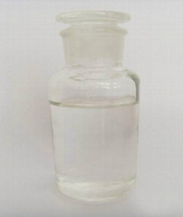 4,4'-Methylenebiscyclohexylamine