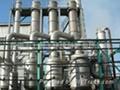 格翎(上海)四效降膜蒸发器