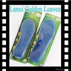 Foot MassageSilicone Gel Arch Support Sports Inole