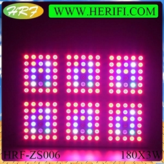 Herifi diamond series 150x3w grow led light best selling herifi led grow 2015. l